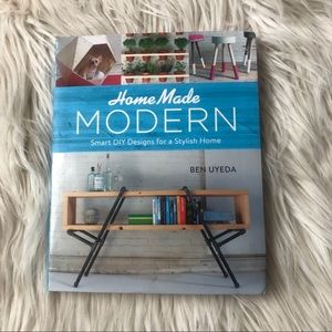 Home Made Modern